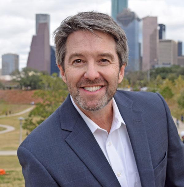 Personal Injury Attorney Houston Tx Attorneys Riff Law Firm